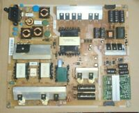 Samsung UE60H6200  Power Supply Board  BN44-00712A