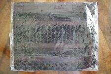 US MARINES USMC BDU MARPAT COMBAT TACTICAL SHEMAGH SCARF SNIPER VEIL DUST MASK 7