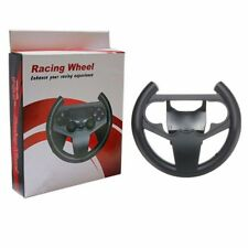 Car Steering Wheel Racing Driving Controller Playstation 4 Accessories For PS4