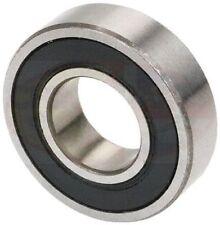 Single Wheel Bearing 6302 2RS for Lexmoto Ranger 125, ZS125-50
