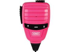 GME MC553MCG PINK MICROPHONE FOR TX3420 TX3510 TX4500s UHF RADIO