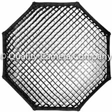 "Interfit Honeycomb Grid for 36"" Octabox #PSOR90HCG NEW"