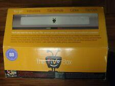 TIVO DVR ... Model TCD540080 - Unused (in Box) !