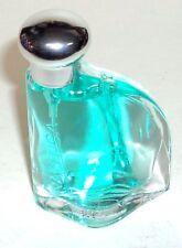 NAUTICA CLASSIC Eau De Toilette Spray For Men 0.5 fl oz/15 ml By COTY NEW
