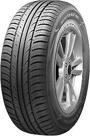 205/55R16 91W MARSHAL MU11 (New Summer tyre) Dot 2011