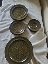 franciscan madeira dinnerware