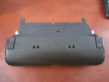 HP Officejet Pro 8600 Plus Duplex Unit - Duplexer - # CM751-60180