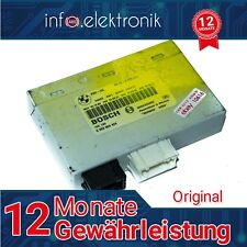 Steuergerät PDC Parksensor Einparkhilfe BMW E81 E87 E88 E90 E91 66.20-9225825