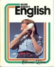 English 6, Centennial Edition