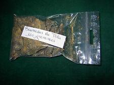 BAUME DUR DE TOLU - 100 grammes