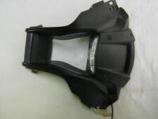 Kawasaki. ZX10R ZX10 ZX 10 Upper front cowl & parking / sidelight