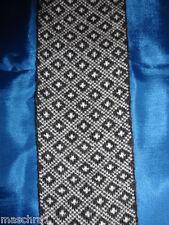 Benetton corbata * * corbata * tie * azul-gris