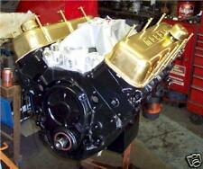 CHEVY GMC BBC 396 427 454 502 ENGINE REBUILD KIT on DVD STEP BY STEP