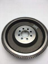 1.6 Flywheel 7535599 From Mini R50 R52 R53 04-06