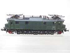 MES-53866Rivarossi H0 E-lok DB 117 121-4 mit minimale Gebrauchsspuren,