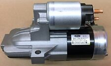 BRAND NEW STARTER M000T89182 / 19227 FITS VEHICLES ON CHART *NO CORE CHARGE*