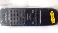ORIGINALE NUOVO Pioneer CU-XR014 Audio a distanza azw7084