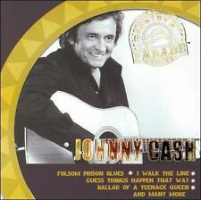 FREE US SHIP. on ANY 3+ CDs! NEW CD Johnny Cash: Country Hit Parade