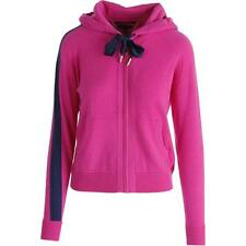 Juicy Couture Tracksuits for Women