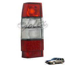 Rückleuchte Heckleuchte rot-weiß hinten links Volvo 740 760 940 960 Kombi NEU