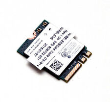 HP Elitebook 840 G3 Wireless AC Bluetooth Adapter WiFi Card 806721-001 8260NGW