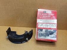 """Craftsman 7"""" Molding and Dado Guard for Arm Saws"""