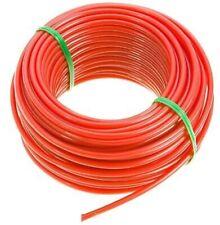 More details for garden strimmer wire universal 2.4mm gardening grass hedge cutting line 10m
