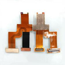 OEM LCD Display Screen Flex Cable Ribbon Repair Parts For Xiaomi Mi Mix 3 Mix3