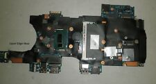HP Elitebook 810 G2 laptop Motherboard I7-4600U CPU 753726-601