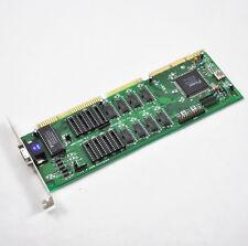 VGA-9400 Videokarte / Video Card (55V571000A / PM-V571 Rev:A / HNG920CXRBBS2TLA1