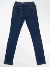 Next Sexy Skinny Stretch Jeans Size 10R W28 L30