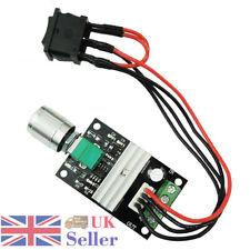 90nF 110dB Son PCA-2B Transducteur Piezo Alarme 3.5 kHz-Niveau sonore