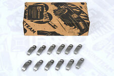 12 x Balancín Seguidor de leva vv0053 SKODA,VW,AUDI 2,5tdi TDI 059109444