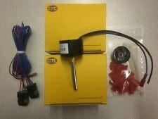 Umbaukit elektrische Leuchtweitenregulierung für Fiat Ducato / Boxer / Jumper