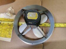 Rotron Fan / Blower Ao 24658 115V 3425 Rpm 0.30 Amp - New Government Surplus