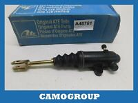 Pump Clutch Slave Cylinder ATE For MERCEDES MB 100 03252526023