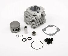 Rovan 1/5 gas rc baja/LT truck 45cc motor kits parts 45CC cylinder kits 85323