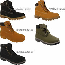 Unbranded Synthetic Leather Lace Up Shoes for Men