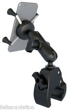 RAM Tough-Claw X-Grip Mount for All Original Size iPhone, Galaxy S-Series, More