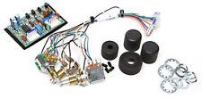 Seymour Duncan STC-2P Tone Circuits 2-Band EQ for Passive Bass Guitar Pickups