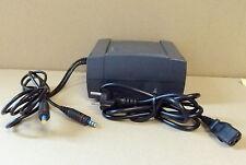 Ladegerät für e-motion M12 alber Elektrorollstuhl / Rollstuhl  #06