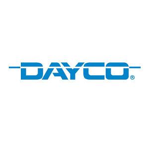 Jaguar S-Type Dayco Accessory Drive Belt LR091610 LR091610