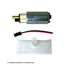 NEW OEM FUEL PUMP & STRAINER KIT FORD LINCOLN MERCURY MTCR1300