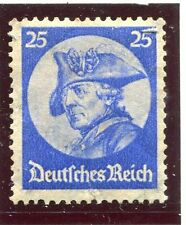 TIMBRE ALLEMAGNE    NEUF   N° 469