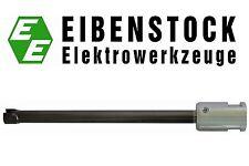Eibenstock Diamant - Nass - Vollbohrkrone, M 12, 12 x 150 mm