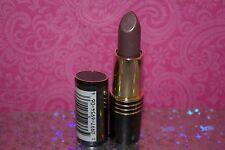 Revlon Super Lustrous LipStick Vintage Shade #06 LAVENDARE  UNSEALED/NEW + GIFT