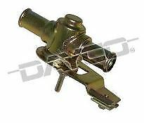 UNIVERSAL HEATER TAP Dayco DHV4008 for Holden, Toyota, Ford, Nissan, Subaru etc