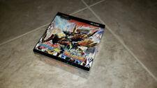 Future Card Buddyfight Ace: War of DraGods Booster Box
