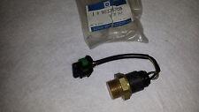 Original GM Temperaturschalter Motortemperatur Engine temperature switch Omega A