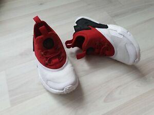 Nike Sneaker wie Neu.  Gr. 27